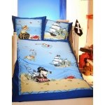 Children Duvet Covers 135/200